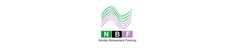 Nordisk Bioresonans Forening